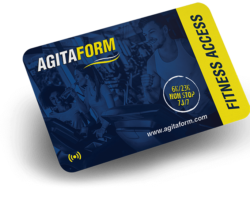 pass-agitaform